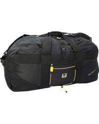 Mountainsmith - Travel Trunk Xxl Duffel Bag - Lyst