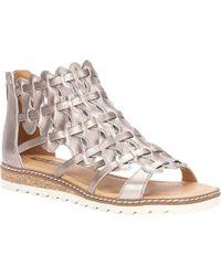 Pikolinos - Alcudia Open Toe Sandal W1l-8845 - Lyst