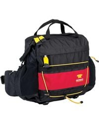 Mountainsmith - Day Lumbar Pack - Lyst