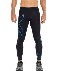 2XU - Ice X Compression Tight - Lyst
