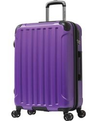 Olympia - Whistler Ii 25'' Expandable Mid-size Spinner - Lyst