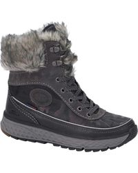 Allrounder By Mephisto - Orkano Tex Boot - Lyst