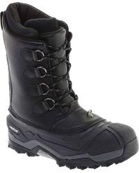 Baffin - Control Max Snow Boot - Lyst
