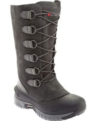 Baffin - Coco Snow Boot - Lyst