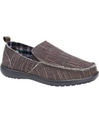 Muk Luks - Andy Loafer - Lyst