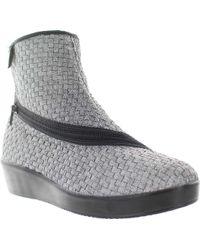 Bernie Mev - Amanda Ankle Boot - Lyst