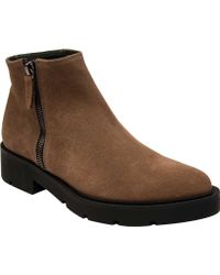 Andre Assous - Tala Bootie - Lyst