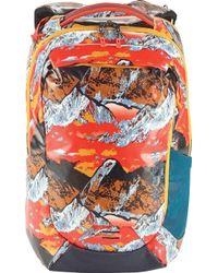 Eagle Creek - Wayfinder Backpack 30l - Lyst
