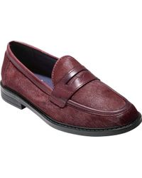 Cole Haan - Pinch Campus Penny Loafer - Lyst