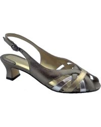 Ros Hommerson - Pearl Slingback - Lyst