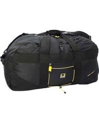 Mountainsmith - Travel Trunk Extra Large Duffel Bag - Lyst