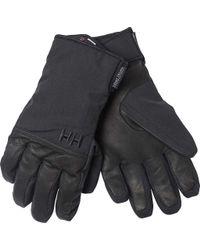 Helly Hansen - Quest Ht Glove - Lyst