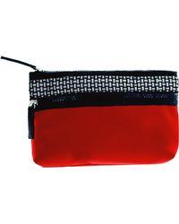 Bernie Mev - Bm02 Small Cosmetic Bag - Lyst
