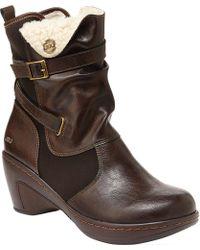 Jambu - Jbu Sandalwood Chelsea Boot - Lyst