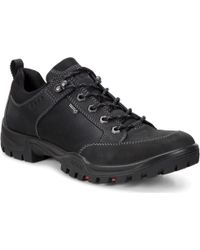 Ecco - Biom 1.1 Hiking Shoe - Lyst