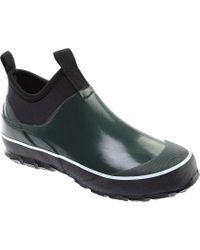 Baffin - Marsh Mid Waterproof Boot - Lyst