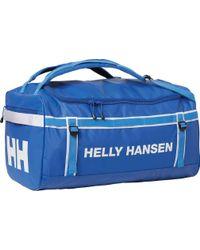 Helly Hansen - New Classic Duffel Bag 70l - Lyst