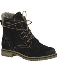 Tamaris - Alice Ankle Boot - Lyst