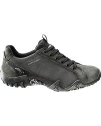 Allrounder By Mephisto - Funny Trend Active Lace-up - Lyst