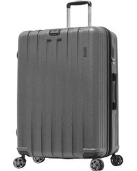 Olympia - Sidewinder 29'' Expandable Large-size Spinner - Lyst