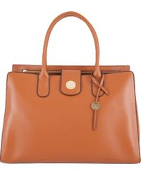 Lodis - Rodeo Rfid Ally Work Tote - Lyst