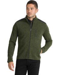 Nau - Atacama Alpaca Sweater - Lyst