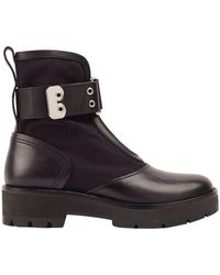 3.1 Phillip Lim - Cat Combat Boot - Lyst