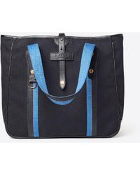 Maison Mayle - Passenger Tote - Lyst
