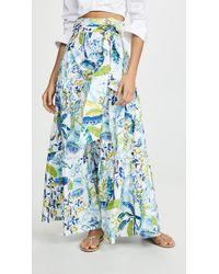 brand: Banjanan Discovery Skirt