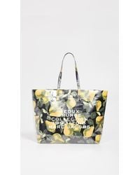 Marc Jacobs - Grunge Ew Tote - Lyst