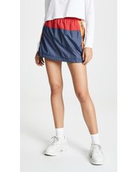 Opening Ceremony - Warm-up Skirt - Lyst