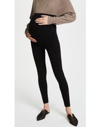 Spanx - Mama Look At Me Now Leggings - Lyst