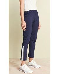 Splits59 - Fame Trousers - Lyst