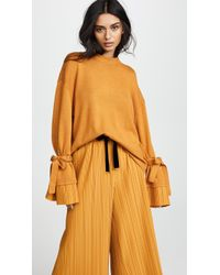 Mother Of Pearl - Nash Sweater - Lyst
