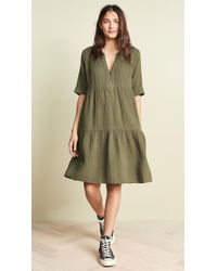 Xirena - Billie Dress - Lyst