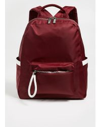 Deux Lux - X Shopbop Backpack - Lyst