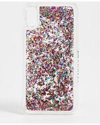 Skinnydip London - Fiesta Iphone X Case - Lyst