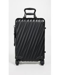 Tumi - 19 Degree Aluminium Extended Trip Packing Case - Lyst