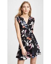 Yumi Kim | Soho Mixer Dress | Lyst