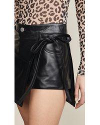 526bd64171 Women's Sandy Liang Skirts - Lyst