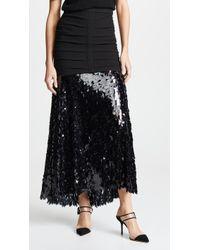 Rachel Comey - Glare Skirt - Lyst