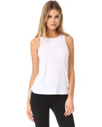 Prismsport - Grace Top - Lyst