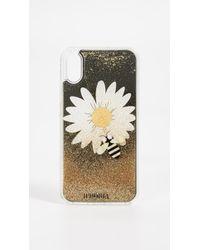 Iphoria - Daisy Iphone X Case - Lyst