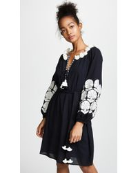 Figue | Coco Dress | Lyst