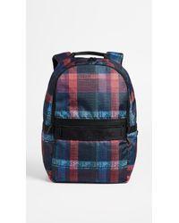 LeSportsac - Montana Top Zip Backpack - Lyst