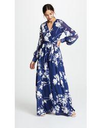 Yumi Kim - Giselle Maxi Dress - Lyst