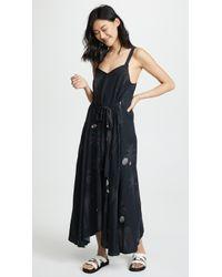 VEDA - Nirvana Dress - Lyst