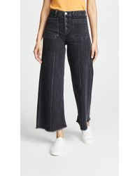 Elizabeth and James - Carmine Jeans - Lyst