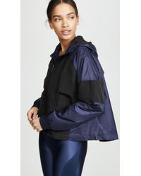 Alala - Tech Jacket - Lyst