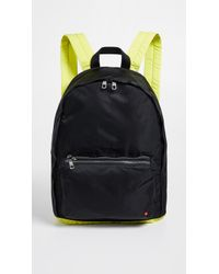 State - Lorimer Backpack - Lyst